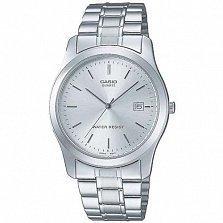 Часы наручные Casio MTP-1141PA-7AEF