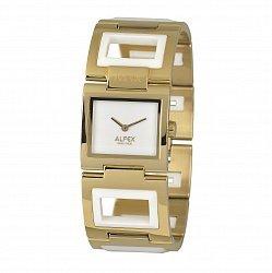 Часы наручные Alfex 5731/023 000109310