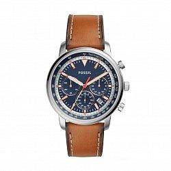 Часы наручные Fossil FS5414