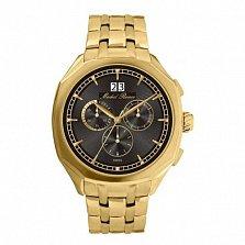 Часы наручные Michel Renee 278G310S
