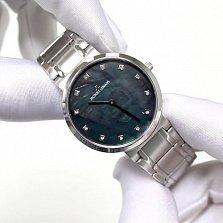 Часы наручные Jacques Lemans 1-1998D