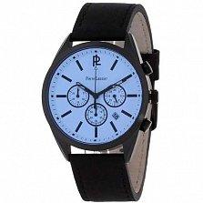 Часы наручные Pierre Lannier 204D403