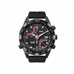 Часы наручные Timex Tx49865