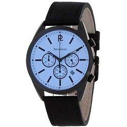 Часы наручные Pierre Lannier 204D403 000084646