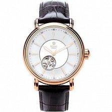 Часы наручные Royal London 41146-04