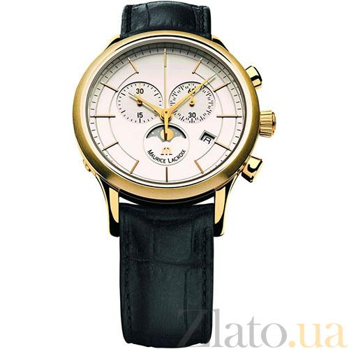 Наручные часы марис лакруа купить часы adidas онлайн
