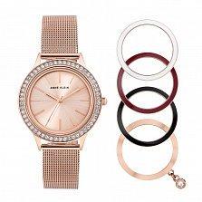 Часы наручные Anne Klein AK/3166INST