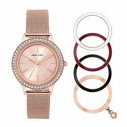 Часы наручные Anne Klein AK/3166INST 000113595