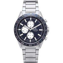 Часы наручные Royal London 41411-06