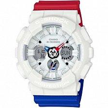 Часы наручные Casio G-shock GA-120TRM-7AER