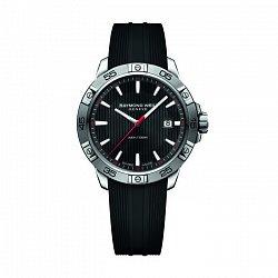 Часы наручные Raymond Weil 8160-SR2-20001 000110302