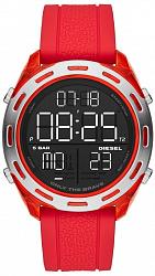 Часы наручные Diesel DZ1900