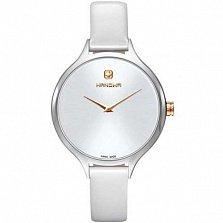 Часы наручные Hanowa 16-6058.12.001