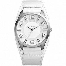 Часы наручные Guess W12624G1