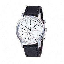 Часы наручные Daniel Klein DK11852-1