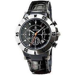 Часы наручные Pierre Lannier 276A433