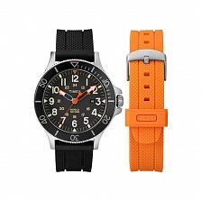 Часы наручные Timex Tx017900-wg