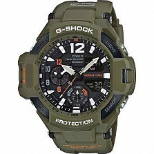 Часы наручные Casio G-shock GA-1100KH-3AER