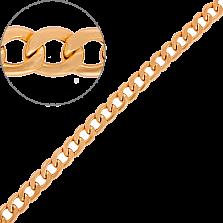 Золотая цепь Монблан