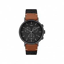 Часы наручные Timex Tx2r62100