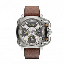 Часы наручные Diesel DZ7343 000108687