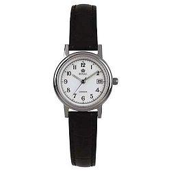 Часы наручные Royal London 20001-01