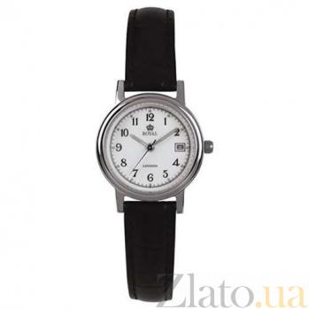 Часы наручные Royal London 20001-01 000083139