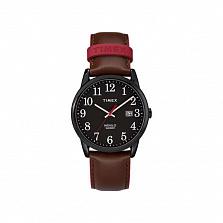 Часы наручные Timex Tx2r62300