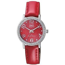 Часы наручные Q&Q QZ15J315Y 000093160