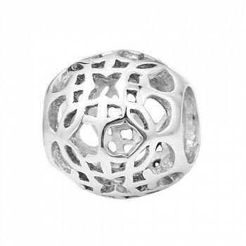 Срібний шарм 000116375