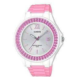 Часы наручные Casio LX-500H-4E3VEF 000087535