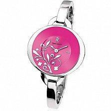 Часы наручные Pierre Lannier 187D681