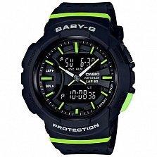 Часы наручные Casio Baby-g BGA-240-1A2ER
