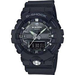 Часы наручные Casio GA-810MMA-1AER