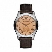 Часы наручные Emporio Armani AR1704