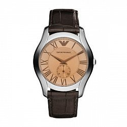 Часы наручные Emporio Armani AR1704 000108516