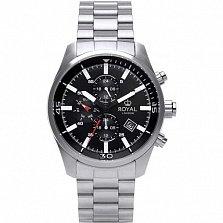 Часы наручные Royal London 41364-04