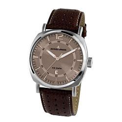 Часы наручные Jacques Lemans 1-1943G 000087151
