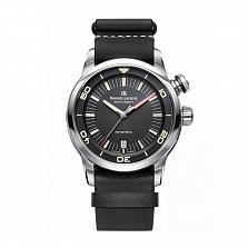 Часы наручные Maurice Lacroix PT6248-SS001-330-1