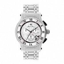 Часы наручные Michel Renee 280G120S