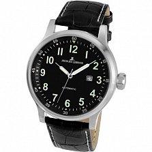 Часы наручные Jacques Lemans 1-1723G