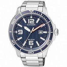 Часы наручные Citizen AW1520-51L