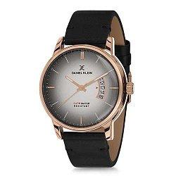 Часы наручные Daniel Klein DK11714-2