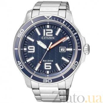 Часы наручные Citizen AW1520-51L 000086772