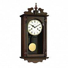 Часы настенные Power 1621 JD