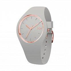 Часы наручные Ice-Watch 001070 000111805