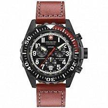 Часы наручные Swiss Military-Hanowa 06-4304.13.007