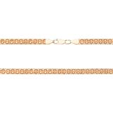 Золотая цепь Гваделупа