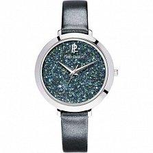 Часы наручные Pierre Lannier 095M689