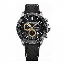 Часы наручные Raymond Weil 8570-SR1-20701 000111698